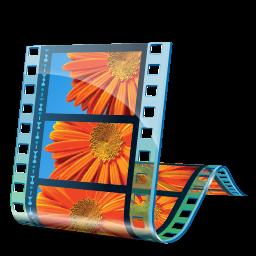 詐欺注意 Windowsムービーメーカーはダウンロードするな 料金請求の報告も Film Cafe